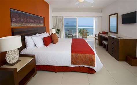all inclusive two bedroom suites marival resort and suites all inclusive nuevo vallarta in