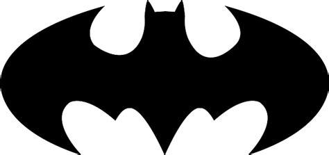 imagenes batman vector vector image batman logo wallpaper images
