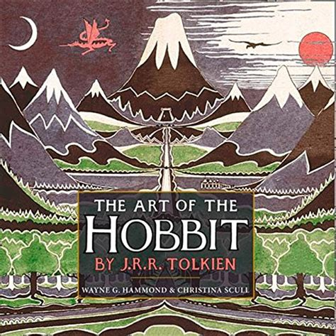 the art of the 0007440812 mirkwood forest in the hobbit