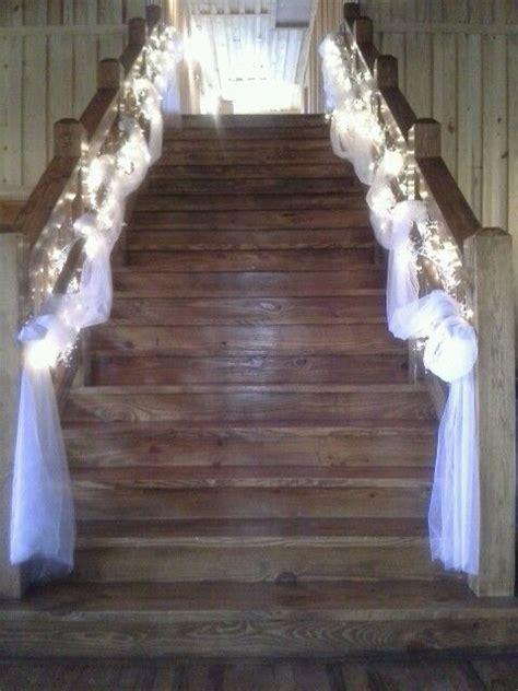 best 25 wedding staircase ideas on wedding