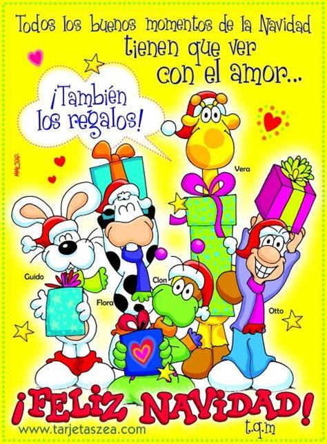 imagenes de cumpleaños tarjetas zea vera flora guido otto clon 169 zea www tarjetaszea com
