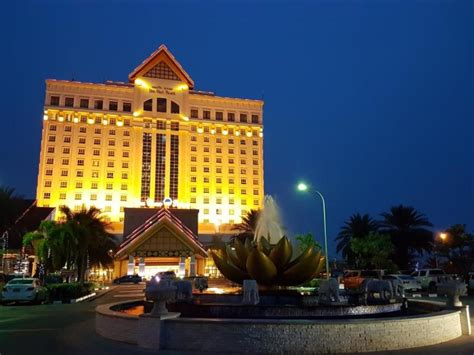 agoda vientiane best price on don chan palace hotel convention in