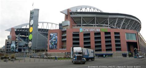 seahawks business winners centurylink sees stadium