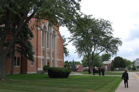 Wedding Ceremony Universal Church by Wedding Ceremony In St Clair Shores Mi Usa