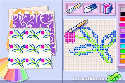 fashion design world game download get the free things february 2014