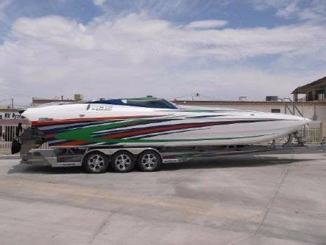 dcb boats for sale boat trader page 1 of 1 dcb boats for sale boattrader