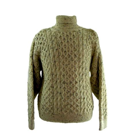 how to knit sweater neck knit roll neck sweater sweater tunic