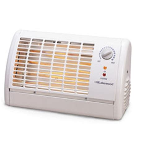 Office Depot Lakewood Lakewood Fan Forced Heater White By Office Depot Officemax