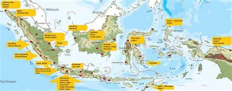 Jual Idocrase Solar Aceh Kaskus mengenal berbagai batu permata batu mulia dari tiap