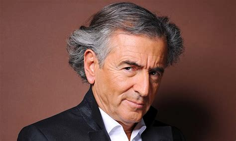bernard henri l vy a france united against radical islam bernard henri levy urges french voters to reject front