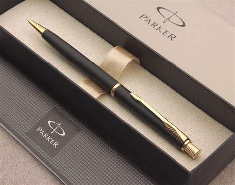 Insignia Ss Gt Pencil stationary shop wancher rakuten global market insignia