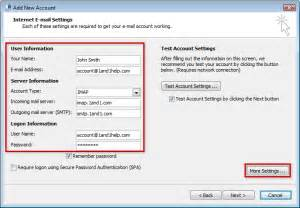 Outlook 2013 settings required to synchronize sent at amp t community
