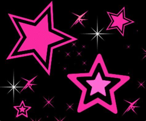 imagenes animadas de estrellas de navidad natalia cielo de estrellas estrellas animadas