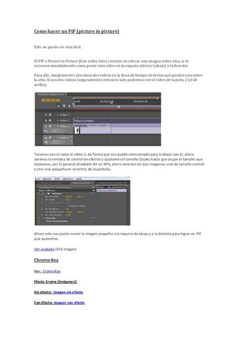 tutorial adobe premiere cs4 adobe premiere cs4 tutorial