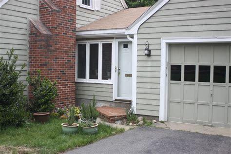 houses with breezeways garage with breezeway photos breezeway between house and