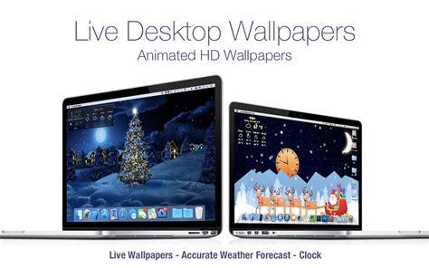 app shopper  wallpaper hd desktop weather