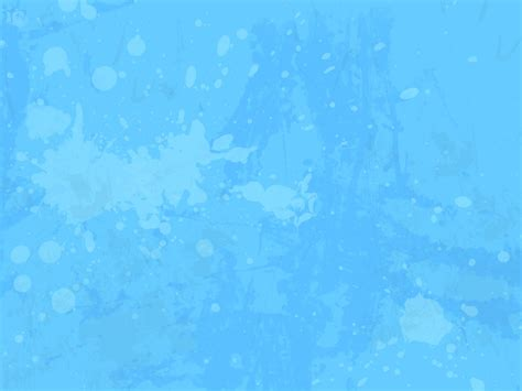 blue paints blue paint spatter powerpoint jpg adopt us animal rescue