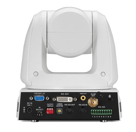Telycam 12x Hd Usb Ptz 30 Conference marshall electronics cv610 u3 hd teleconference