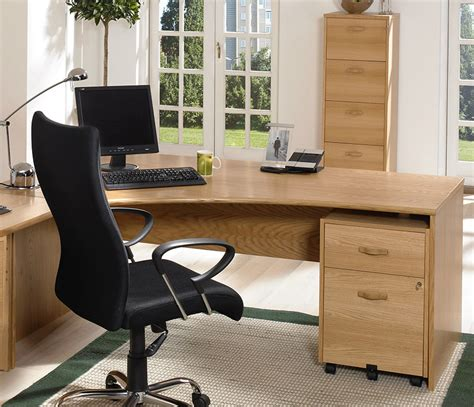 home office desk furniture whitevan