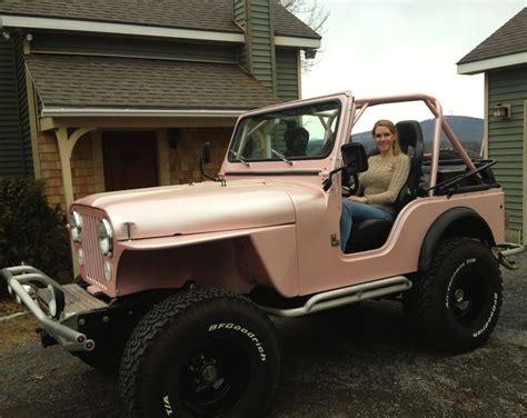 Pink Jeep Tours Coupon Pin Pink Jeep Sedona Arizona Coupons Grand Tour On