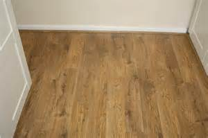 what is laminate flooring laminate flooring latest best ideas about laminate