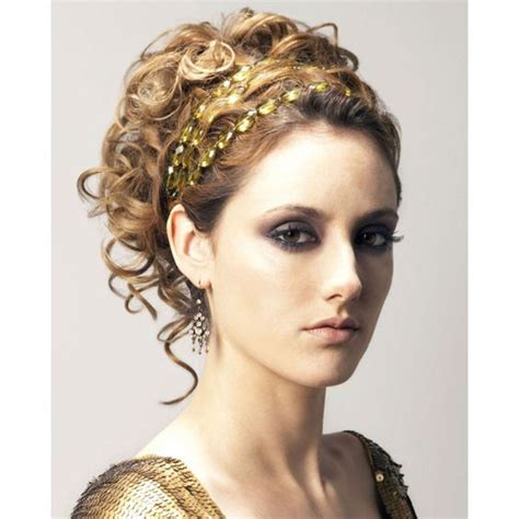 ancient greek goddess athenahairstyle i chose to do this ancient greece updo because its very