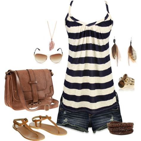 comfortable cute outfits 15 comfortable summer outfit ideas with flat shoes
