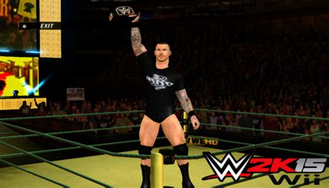 wwe 12 mod pc game mods на wwe 2k15 pc sokolmatch