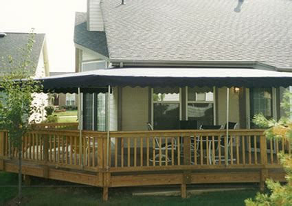 Eclipse Awning by Product Gallery Gt Gt