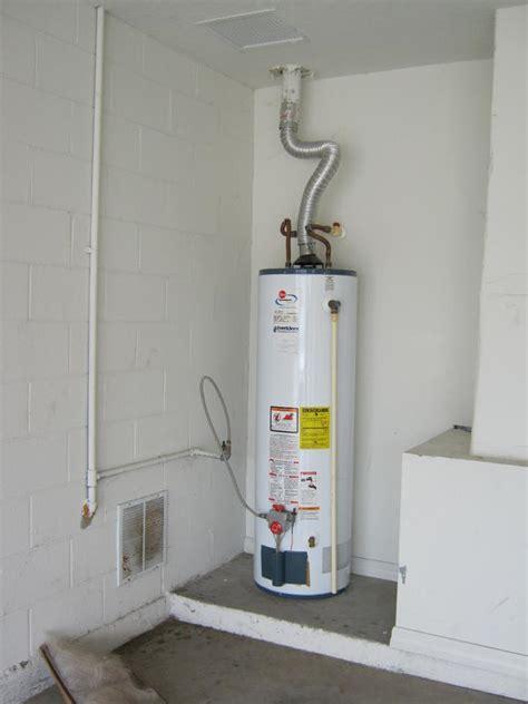 Hak Water Heater 1 water heater lodi nj 1st choice plumbing nj