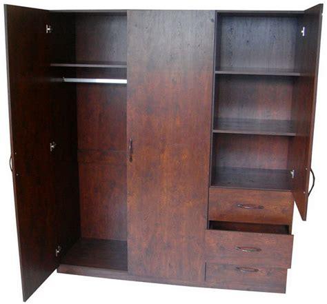 bedroom storage cabinet bedroom storage cabinets whereibuyit com