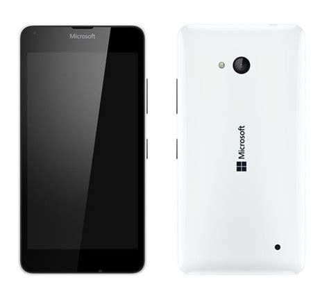 Microsoft Lumia Lte microsoft lumia 640 lte white b 237 l 253 a00025177 t s bohemia