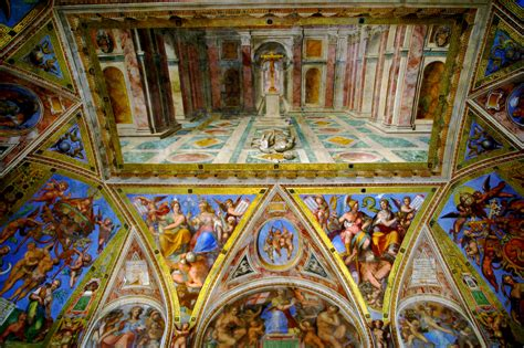 the vatican all the article quiz the vatican museums masterpieces and other great works of art