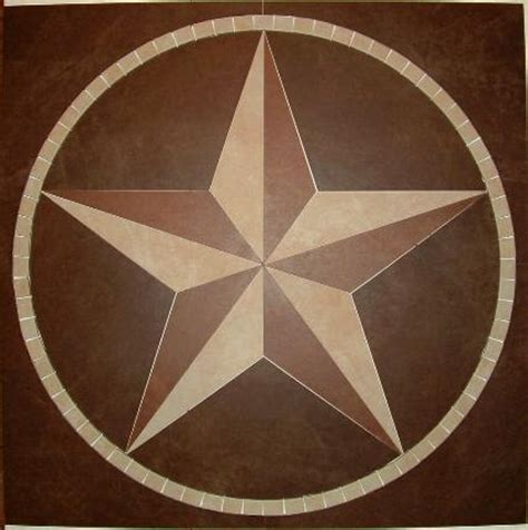 24 quot texas star in backsplash of outdoor kitchen texas texas state stars and flag stars handcrafted custom tile