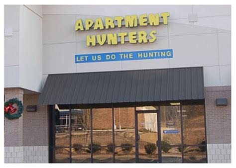 Appartment Hunters by 3 Best Apartments For Rent In Rock Ar Threebestrated