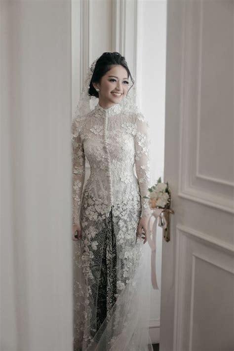 Abaya Nagita best 25 dress ideas on muslim dress