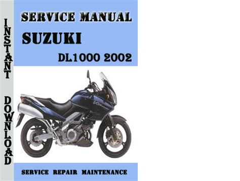 service manuals schematics 2009 suzuki equator free book repair manuals suzuki an650 service manual pdf download autos post