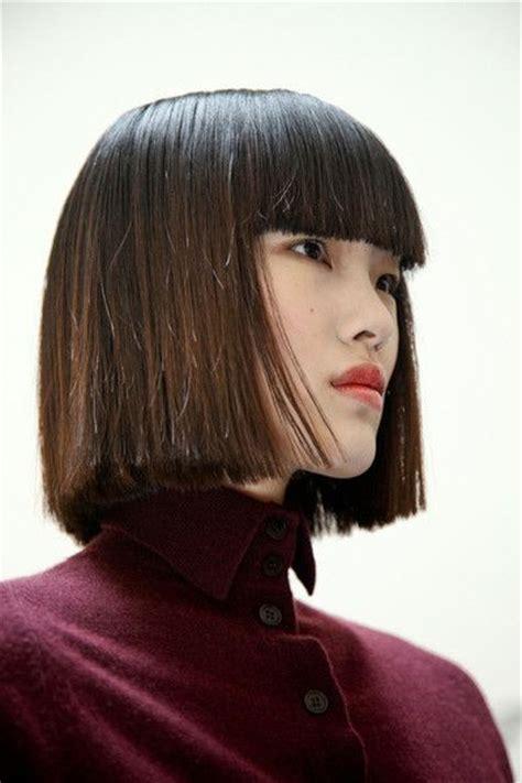 china doll haircut china doll haircut