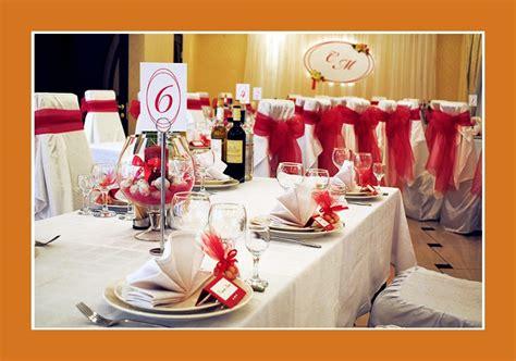 Kerzen Tischdeko Hochzeit by Hochzeitsdeko Russische Hochzeit F 252 R Deutsche