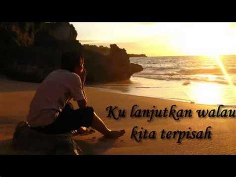 soundtrack film magic hour rain rendi matari magic hour ost magic hour lyric youtube