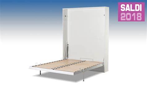 costruire un letto a scomparsa costruire un letto a scomparsa al37 187 regardsdefemmes