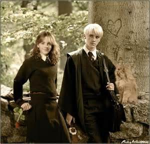 dramione not my edit search image 3061251 by