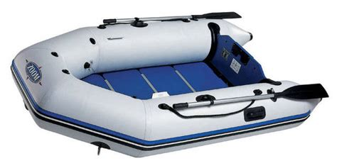 zodiac inflatable boat user manual zodiac inflatable 10 2 for sale from boca raton florida