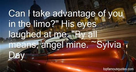 limo quotes limo quotes best 125 quotes about limo