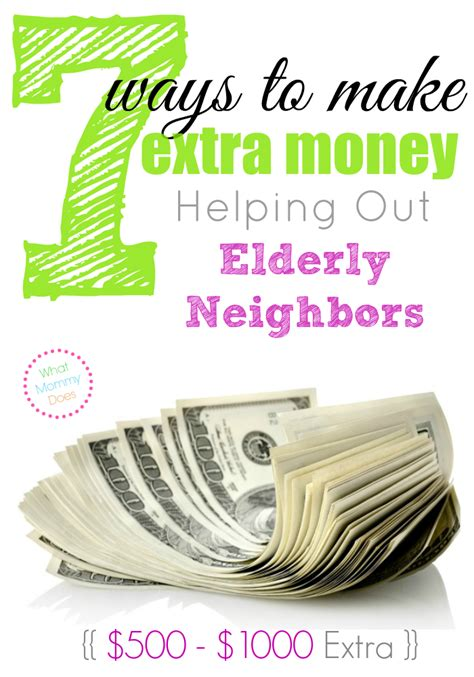 7 Ways To Make Friends With The Neighbors by 5 Ways To Make Money If You Re At Photography