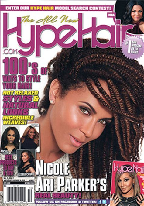 chicago magazine top hair salons 2014 universalsalons com get black hair salons featured in the