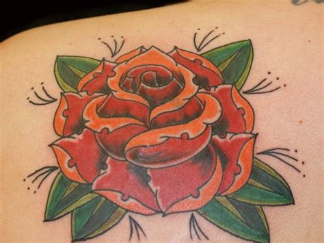 open rose tattoos 61 best tattoos images on small