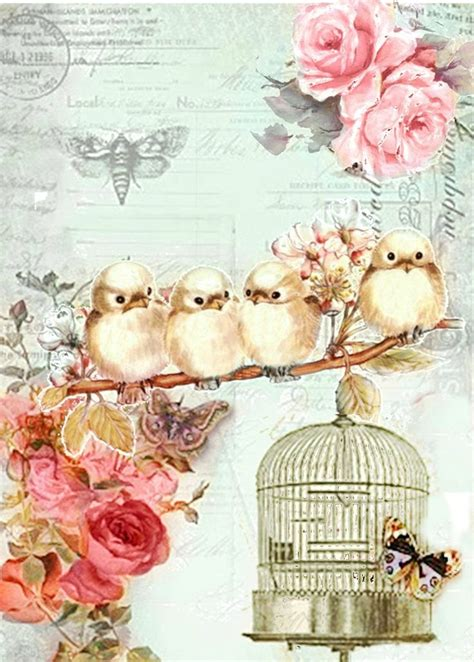 Paper Decoupage Ideas - best 20 decoupage paper ideas on decoupage