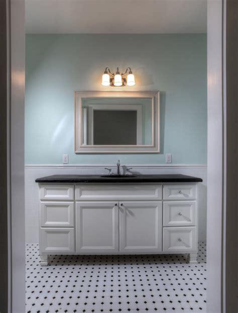 Luxury Bathroom Vanities Luxury Sink Consoles Home Decoration Club