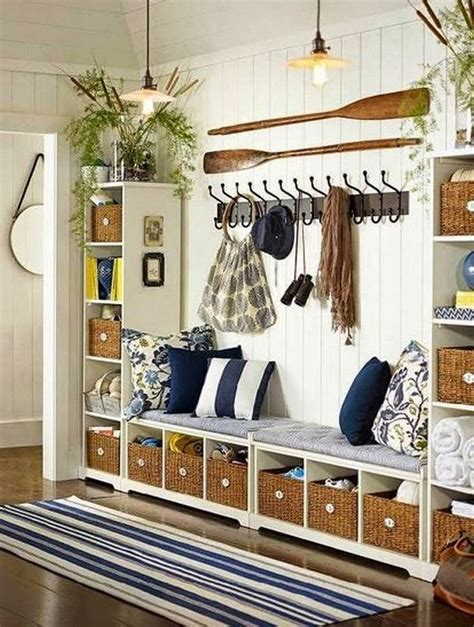 25 best ideas about lake decor on nautical